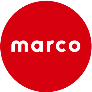 Marco Japan